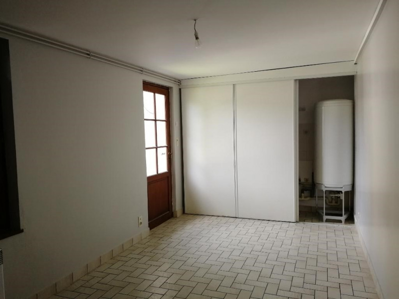 Sale house / villa Chateau renault 94 800€ - Picture 6