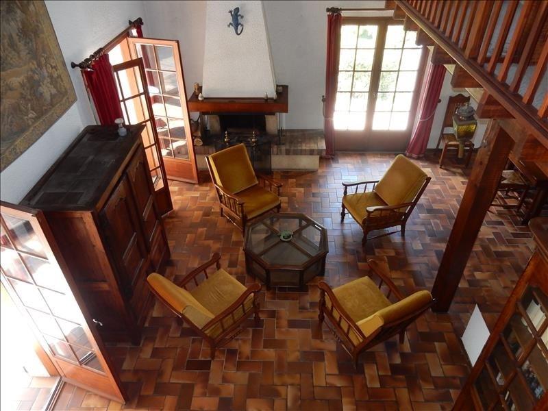 Vente maison / villa Vienne 320000€ - Photo 6