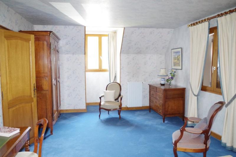 Vente maison / villa Montargis 499000€ - Photo 11