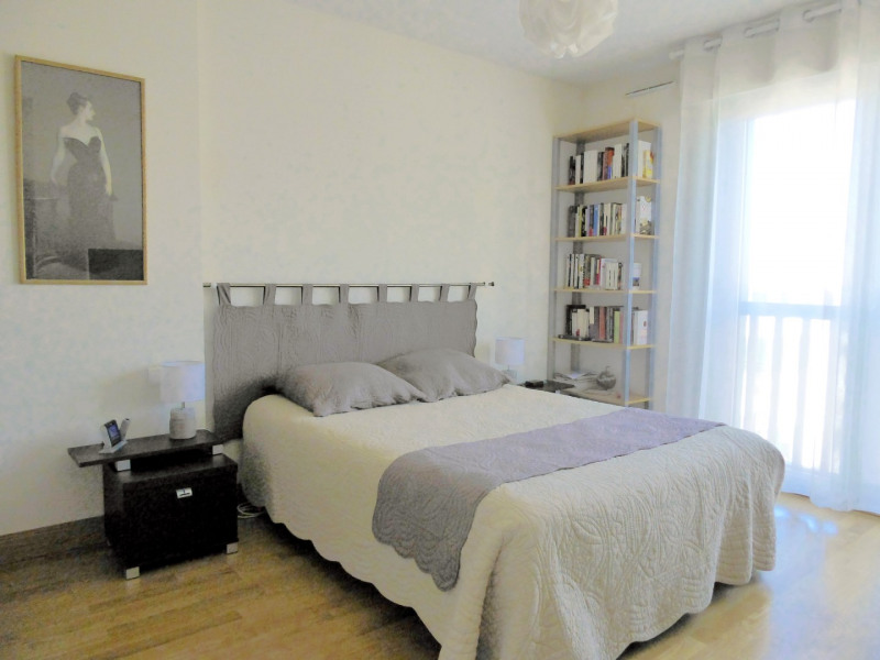 Vente appartement Ciboure 470000€ - Photo 4
