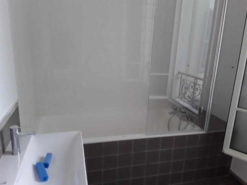 Rental apartment Paris 17ème 5690€ CC - Picture 7