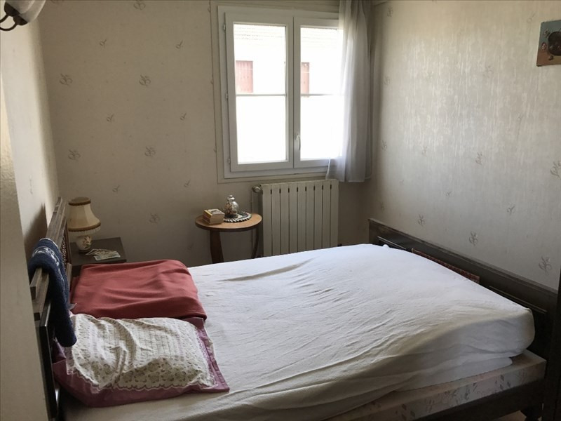 Vente appartement Nevers 51 000€ - Photo 6