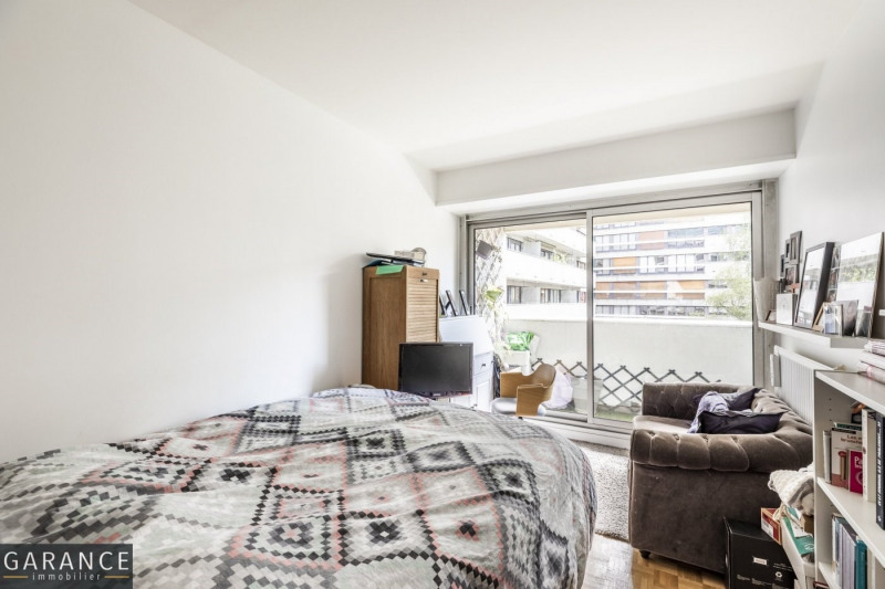 Sale apartment Paris 11ème 917000€ - Picture 10