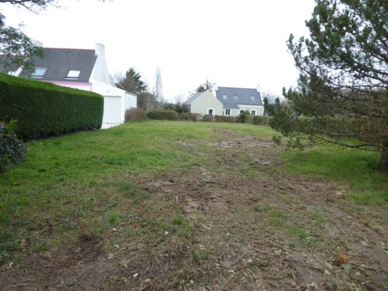 Verkauf grundstück Bangor 160100€ - Fotografie 5