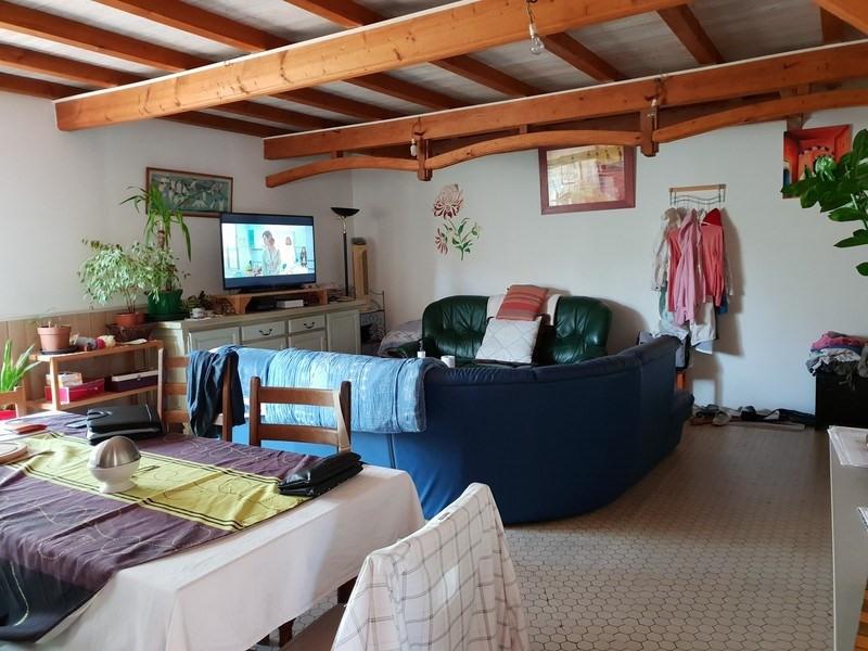 Vente maison / villa Bretignolles-sur-mer 316500€ - Photo 4