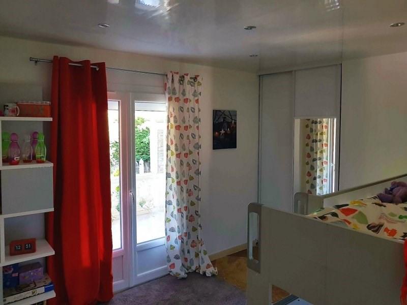 Deluxe sale house / villa Barbentane 661000€ - Picture 10