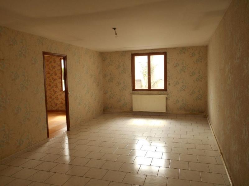 Sale apartment Saint quentin 58000€ - Picture 6