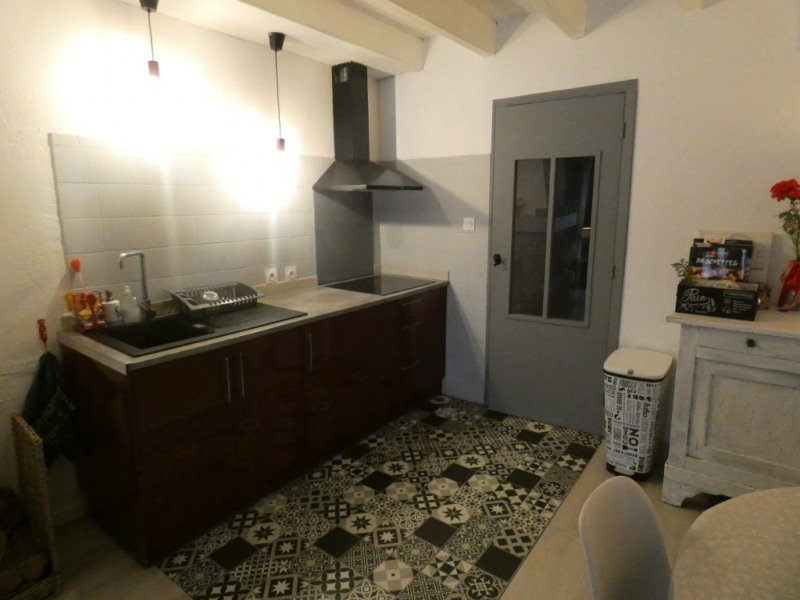 Vente maison / villa Cenne monesties 92000€ - Photo 10