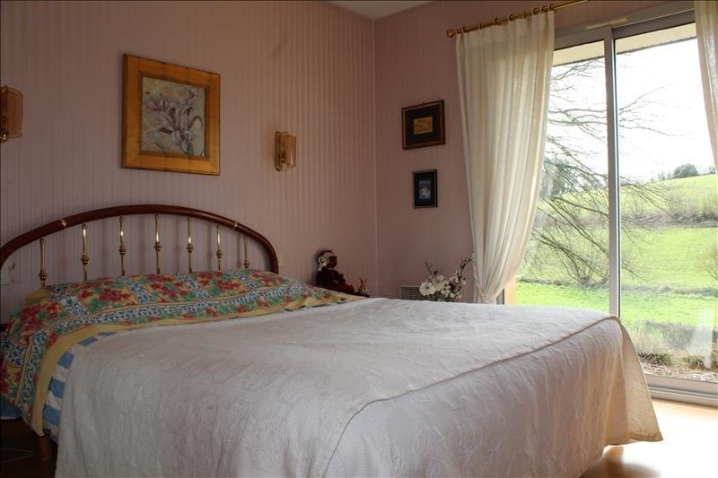 Sale house / villa Quimper 247300€ - Picture 6