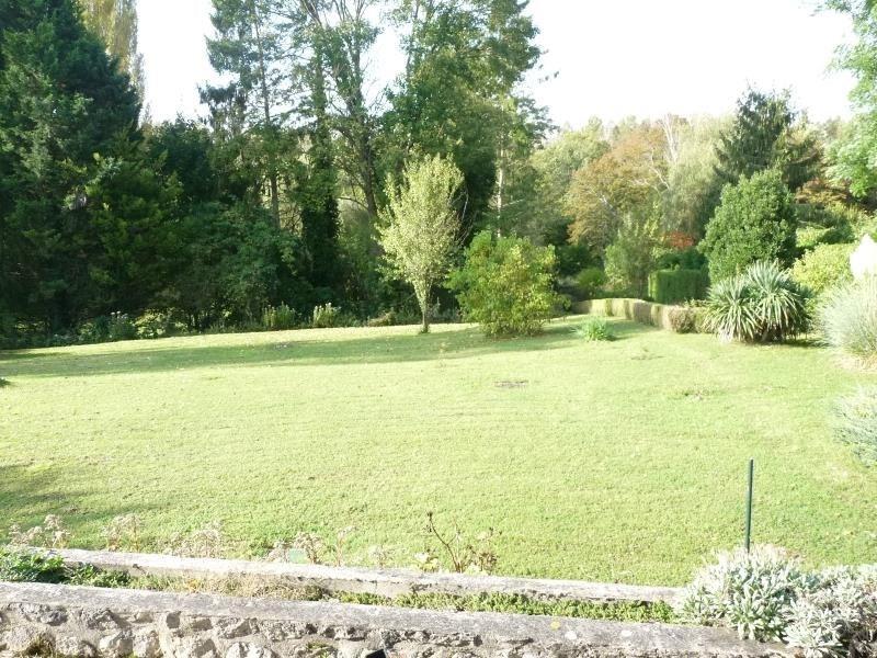 Sale house / villa Senlis 450000€ - Picture 6