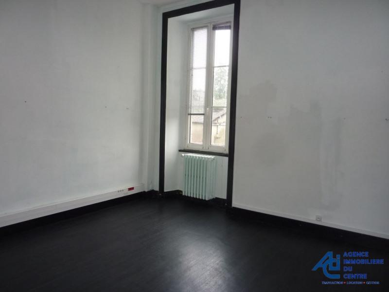 Vente immeuble Pontivy 575000€ - Photo 9