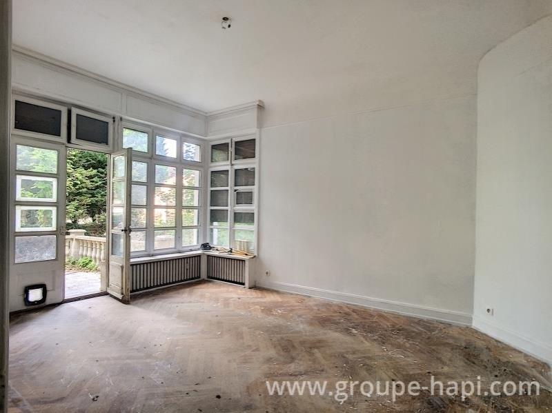 Venta  apartamento Pont-sainte-maxence 130000€ - Fotografía 1
