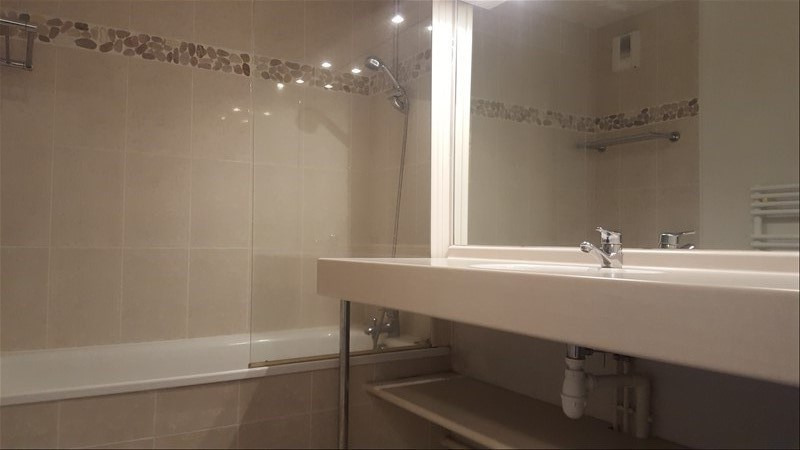 Vente appartement Fouesnant 135 000€ - Photo 4