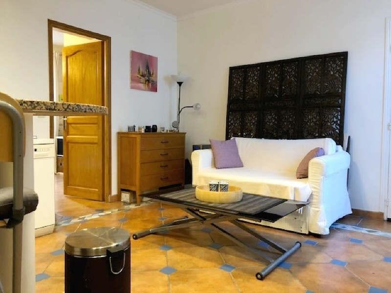 Vente appartement Le perreux sur marne 188900€ - Photo 2