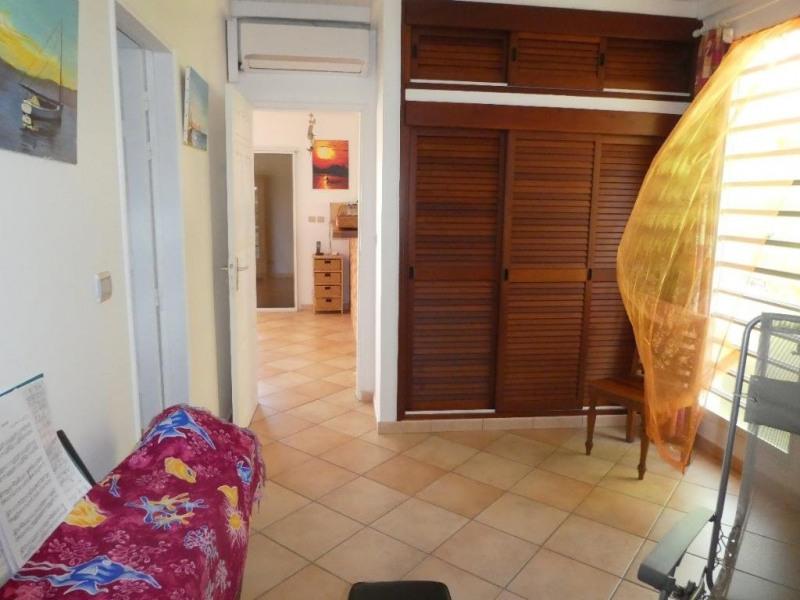 Vente maison / villa Les trois ilets 459800€ - Photo 13