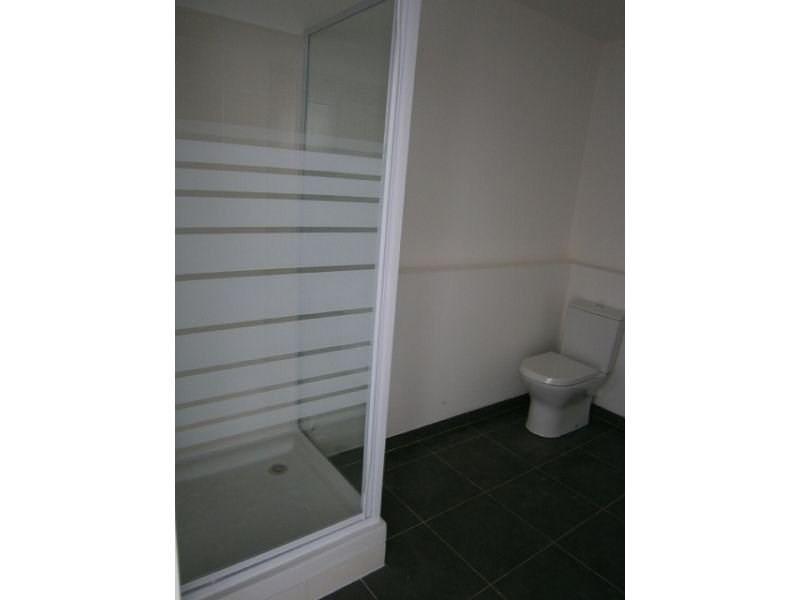 Location appartement St denis 435€ CC - Photo 7
