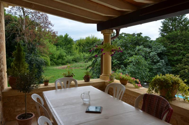 Sale house / villa Le bugue 495000€ - Picture 12