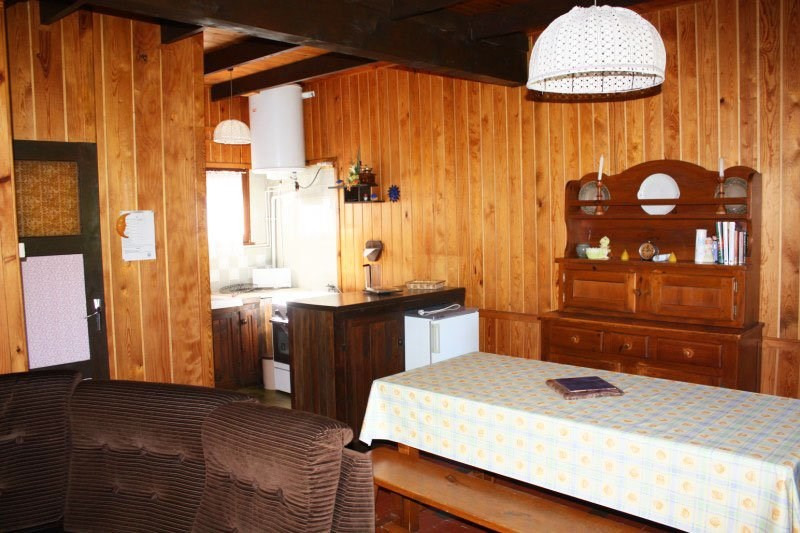 Vente maison / villa Freycenet la cuche 35000€ - Photo 4