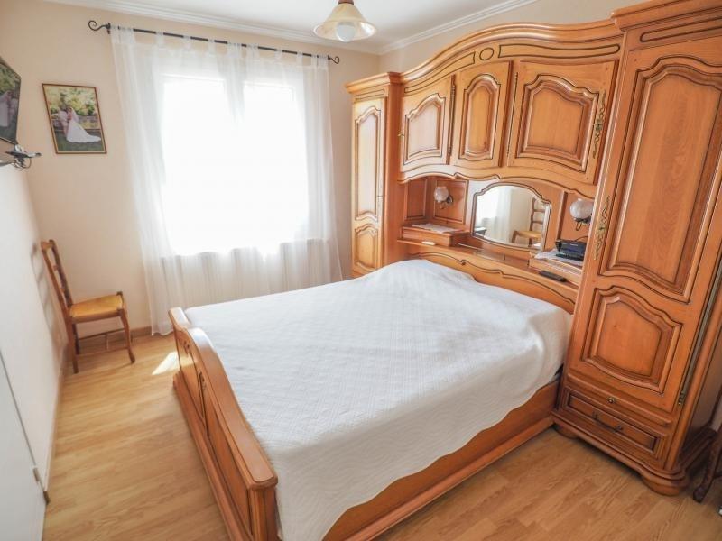 Venta  casa Bagnols sur ceze 288000€ - Fotografía 9
