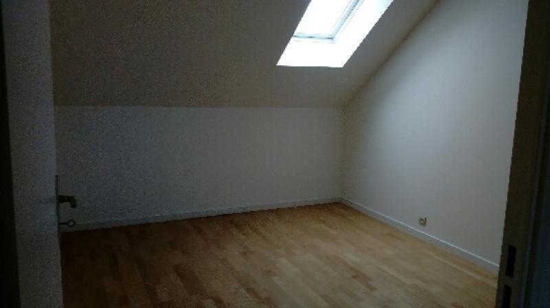 Venta  apartamento Courcouronnes 171000€ - Fotografía 10