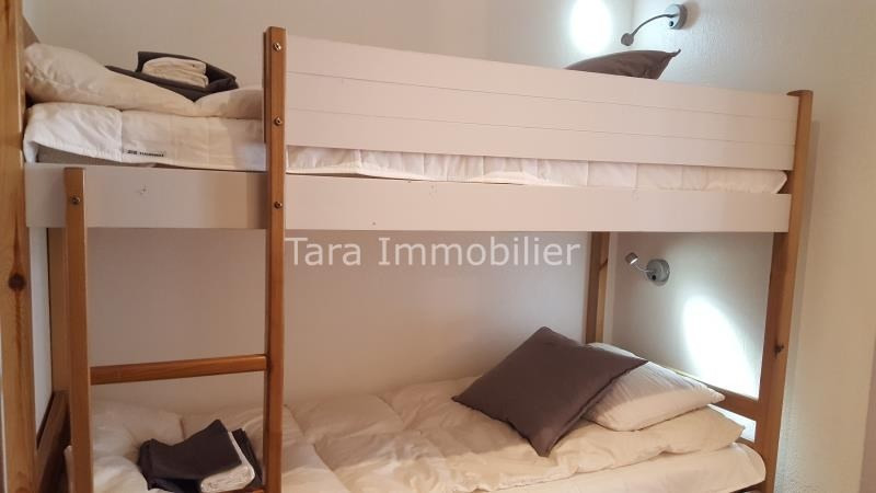 Sale apartment Chamonix-mont-blanc 165 000€ - Picture 6