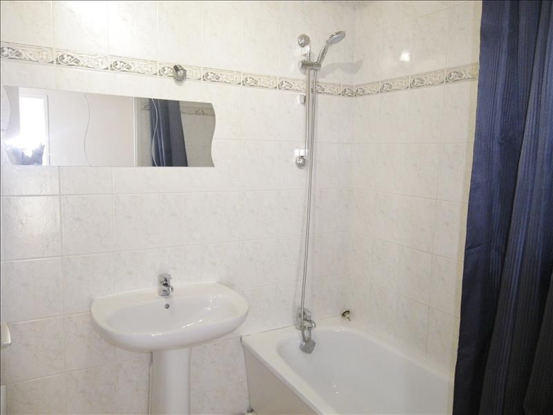 Vente appartement Sannois 179500€ - Photo 6