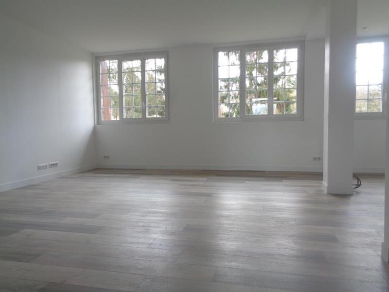 Sale apartment Bois le roi 239000€ - Picture 10