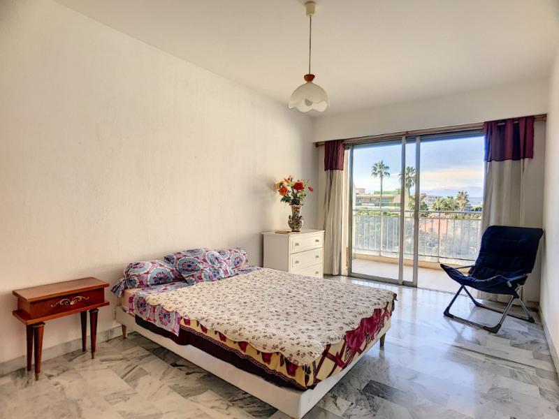 Vendita appartamento Cagnes sur mer 270000€ - Fotografia 5