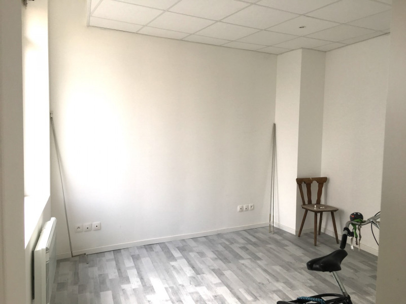 Location bureau Lille 750€ HC - Photo 3