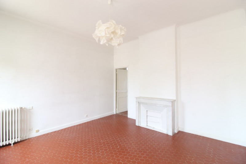 Immobile residenziali di prestigio casa Hyeres 873600€ - Fotografia 6
