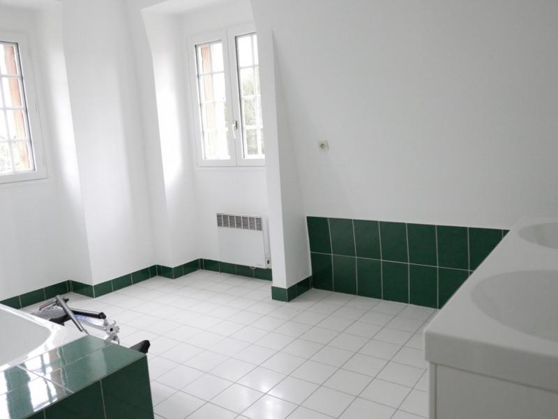 Sale house / villa Villemomble 570000€ - Picture 8