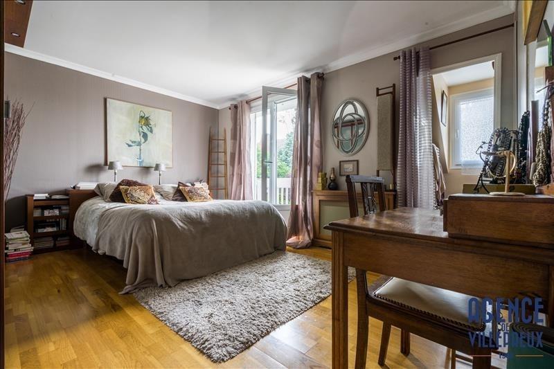 Sale house / villa Villepreux 520400€ - Picture 6