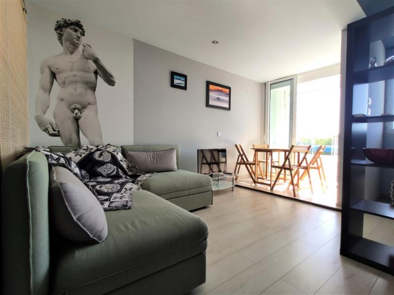 Vente appartement La grande motte 194500€ - Photo 9