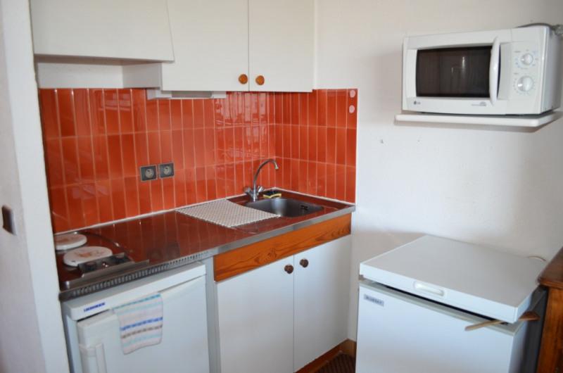 Sale apartment Carnon plage 90000€ - Picture 6