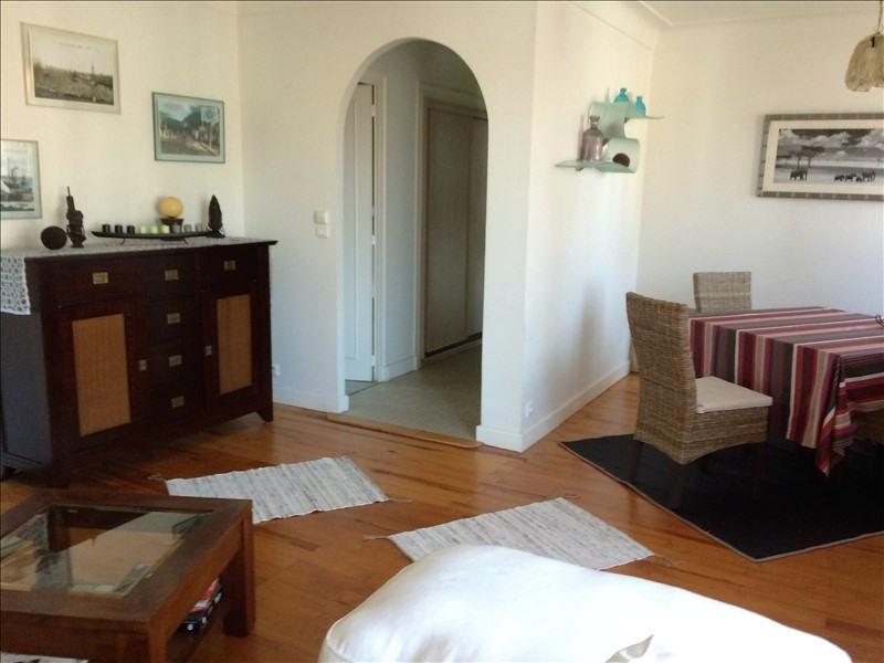 Location appartement Urrugne 800€ CC - Photo 4