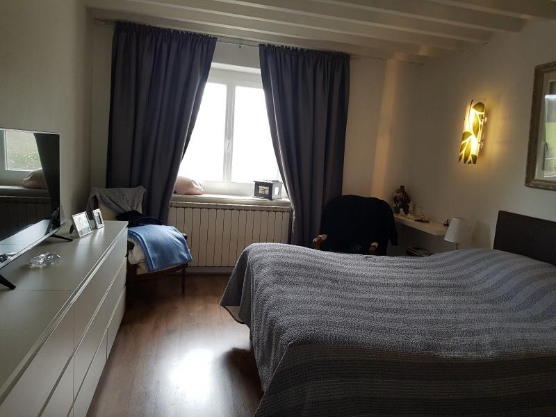 Vente de prestige maison / villa Feurs 830000€ - Photo 9