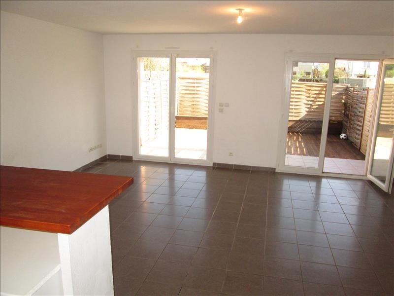 Vente maison / villa Cazouls les beziers 164000€ - Photo 3