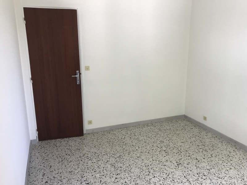 Vente appartement Toulon 161640€ - Photo 5