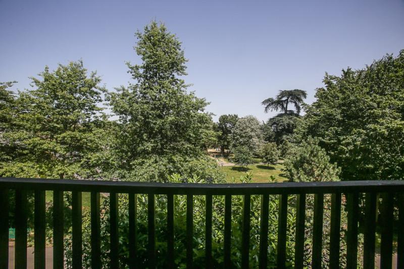 Sale house / villa Aire sur l adour 212000€ - Picture 10