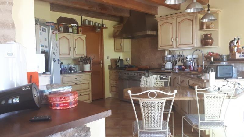 Vente maison / villa Sereilhac 235000€ - Photo 4