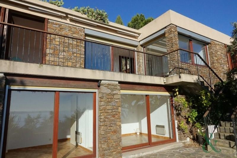 Vente de prestige maison / villa Bormes les mimosas 1160000€ - Photo 2