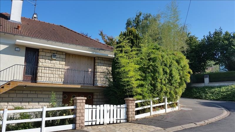 Vente maison / villa Villemoisson sur orge 290000€ - Photo 2