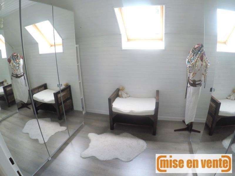 Vente maison / villa Villiers sur marne 349000€ - Photo 4