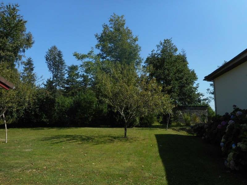 Location maison / villa Sepvret 650€ CC - Photo 6