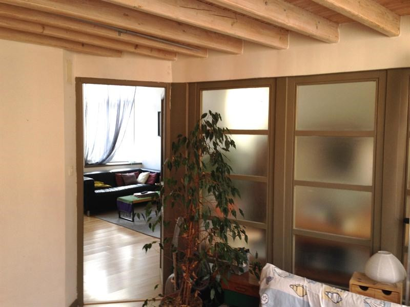 Vente appartement Lille 130 000€ - Photo 5