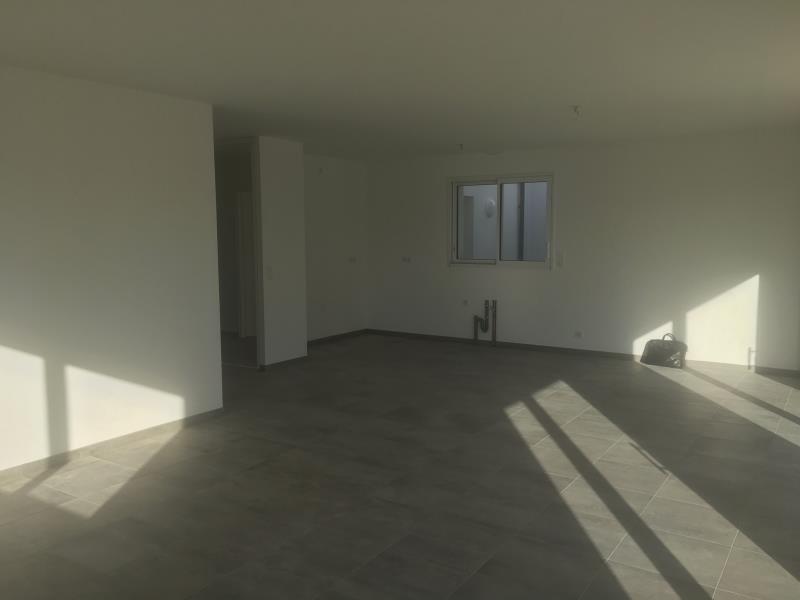 Vente maison / villa St hilaire de riez 327050€ - Photo 8