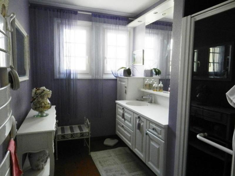 Sale house / villa Le mans 289240€ - Picture 6