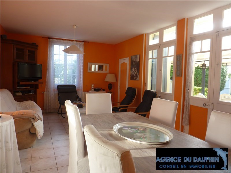 Sale house / villa La baule 249700€ - Picture 4