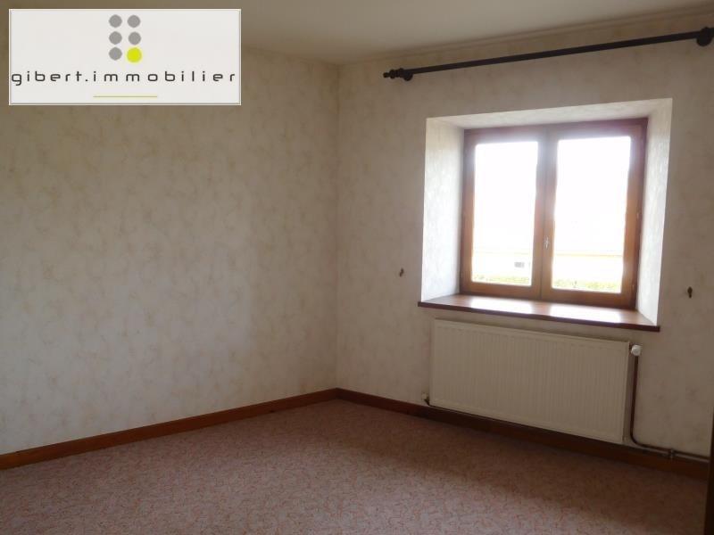 Rental house / villa Blavozy 636,79€ +CH - Picture 6