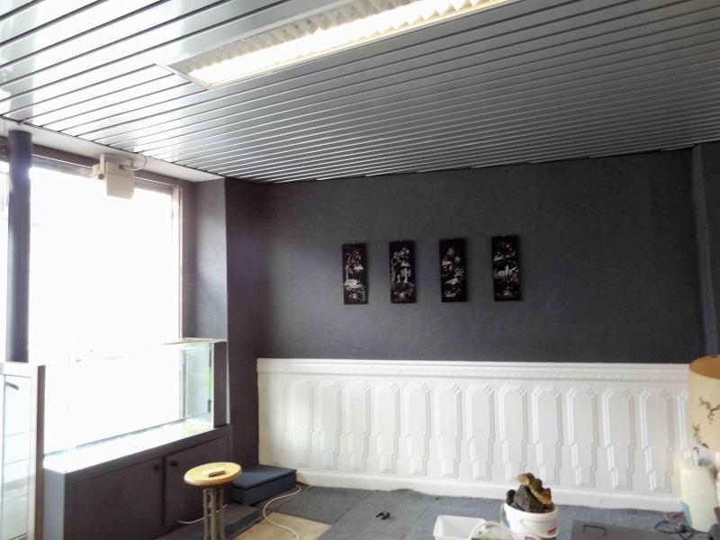 Sale building Quintin 94000€ - Picture 3
